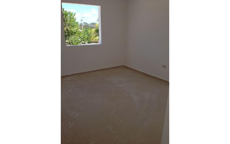 Foto de casa en venta en  , conkal, conkal, yucat?n, 1748550 No. 05