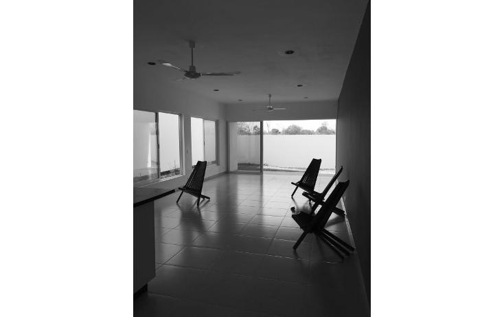 Foto de casa en venta en  , conkal, conkal, yucatán, 1748926 No. 05