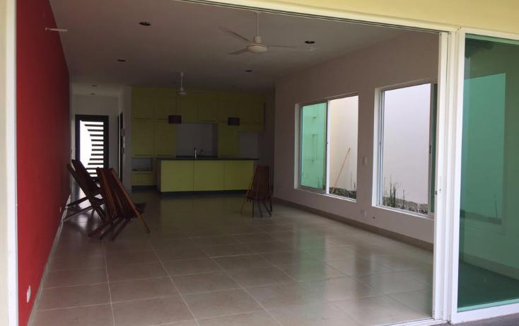Foto de casa en venta en  , conkal, conkal, yucatán, 1748926 No. 06