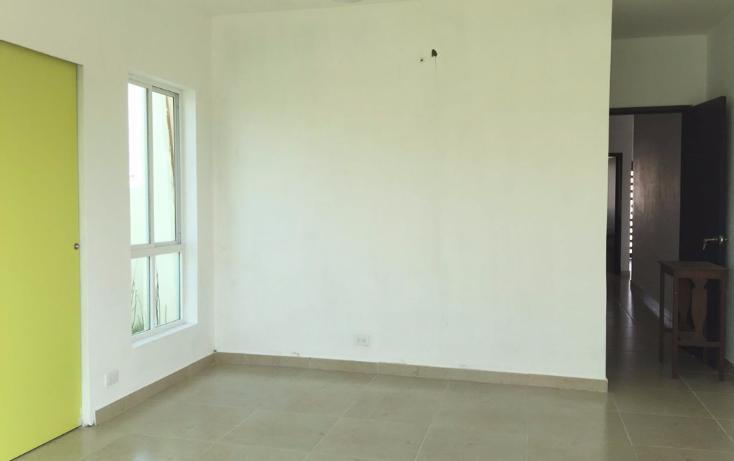 Foto de casa en venta en  , conkal, conkal, yucatán, 1748926 No. 07