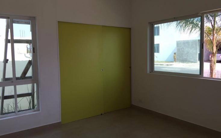 Foto de casa en venta en  , conkal, conkal, yucatán, 1748926 No. 09