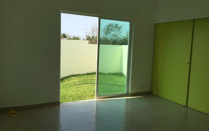 Foto de casa en venta en  , conkal, conkal, yucatán, 1748926 No. 10
