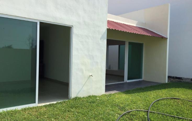 Foto de casa en venta en  , conkal, conkal, yucatán, 1748926 No. 12