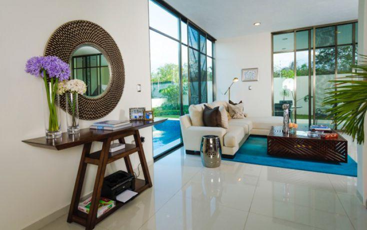Foto de casa en venta en, conkal, conkal, yucatán, 1750660 no 05