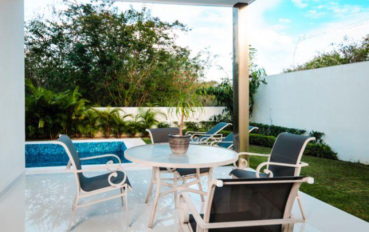 Foto de casa en venta en, conkal, conkal, yucatán, 1750660 no 06