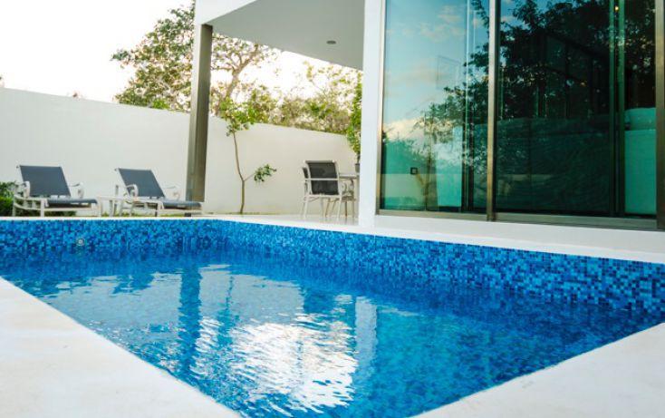 Foto de casa en venta en, conkal, conkal, yucatán, 1750660 no 07