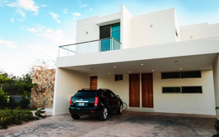 Foto de casa en venta en, conkal, conkal, yucatán, 1750660 no 08