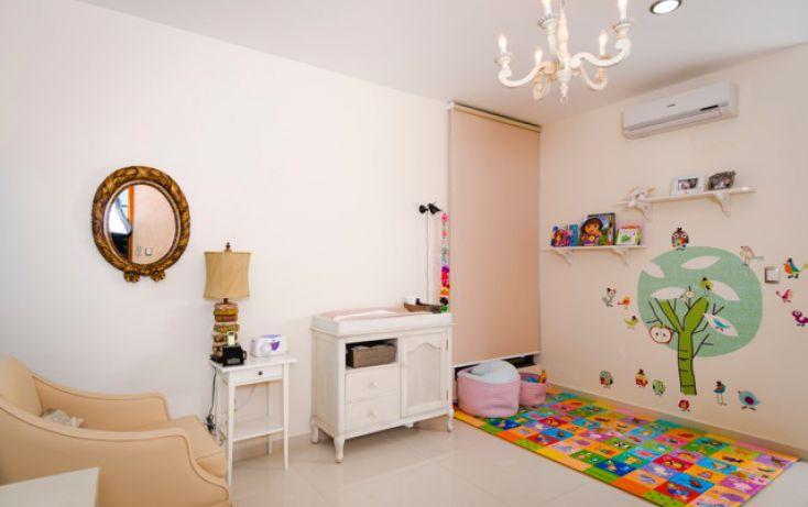 Foto de casa en venta en, conkal, conkal, yucatán, 1750660 no 11