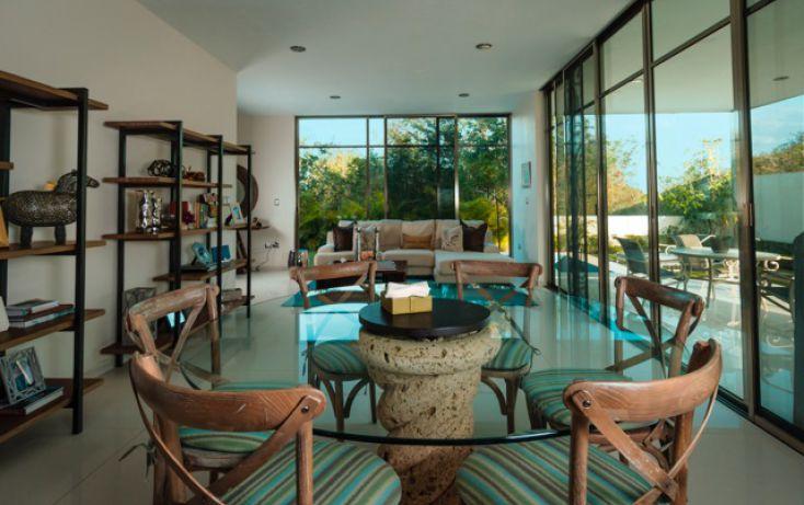 Foto de casa en venta en, conkal, conkal, yucatán, 1750660 no 14