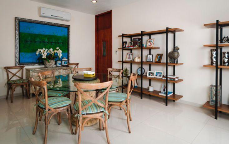 Foto de casa en renta en, conkal, conkal, yucatán, 1750666 no 04