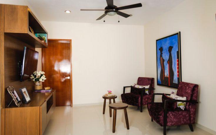 Foto de casa en renta en, conkal, conkal, yucatán, 1750666 no 09