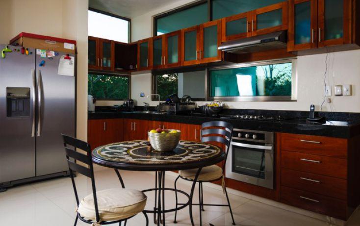 Foto de casa en renta en, conkal, conkal, yucatán, 1750666 no 12