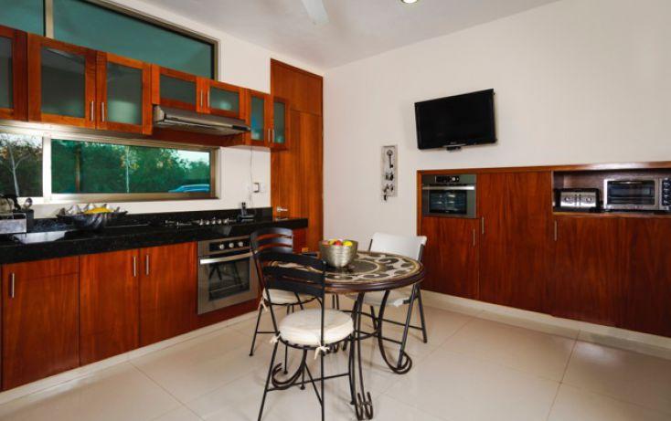 Foto de casa en renta en, conkal, conkal, yucatán, 1750666 no 13