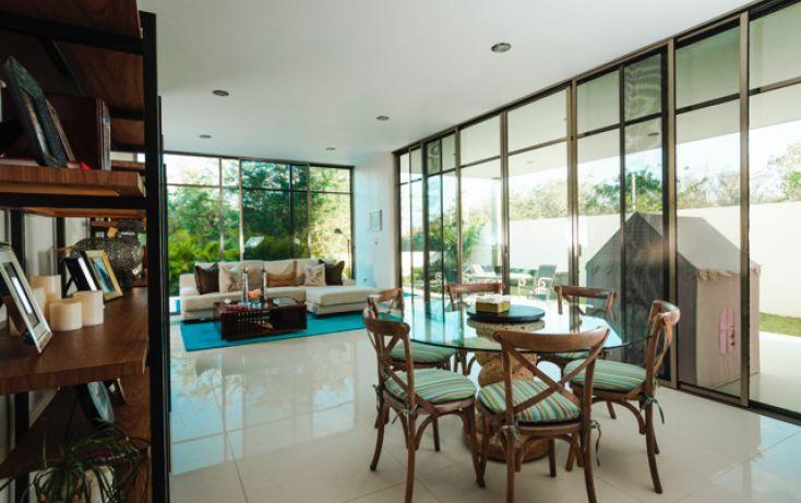 Foto de casa en renta en, conkal, conkal, yucatán, 1750666 no 15