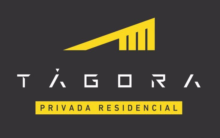 Foto de terreno habitacional en venta en, conkal, conkal, yucatán, 1753704 no 01