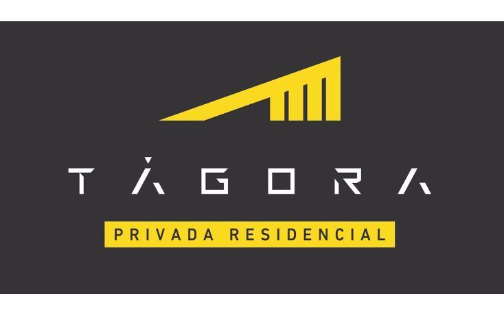 Foto de terreno habitacional en venta en  , conkal, conkal, yucatán, 1753704 No. 10