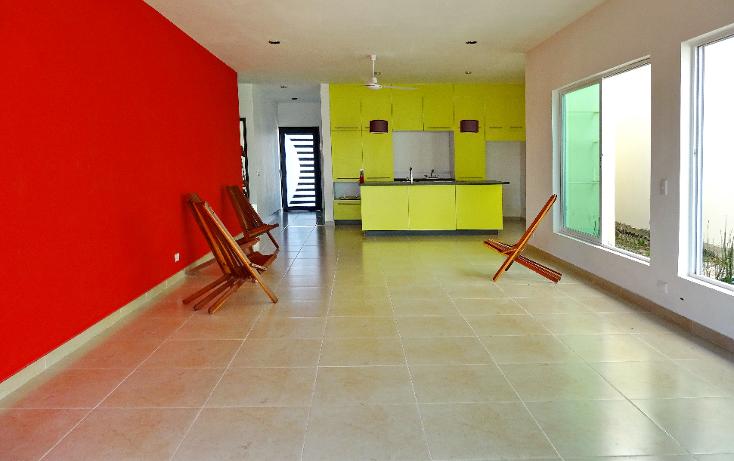 Foto de casa en venta en  , conkal, conkal, yucatán, 1756994 No. 05