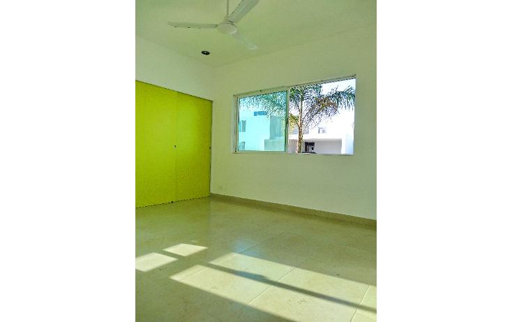 Foto de casa en venta en  , conkal, conkal, yucatán, 1756994 No. 06