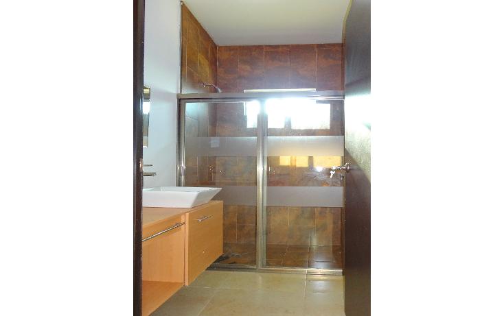 Foto de casa en venta en  , conkal, conkal, yucatán, 1756994 No. 07