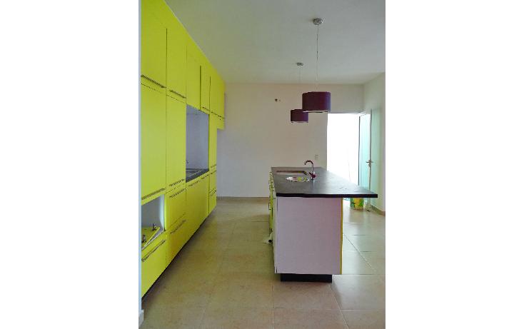 Foto de casa en venta en  , conkal, conkal, yucatán, 1756994 No. 09