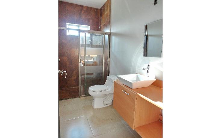 Foto de casa en venta en  , conkal, conkal, yucatán, 1756994 No. 11