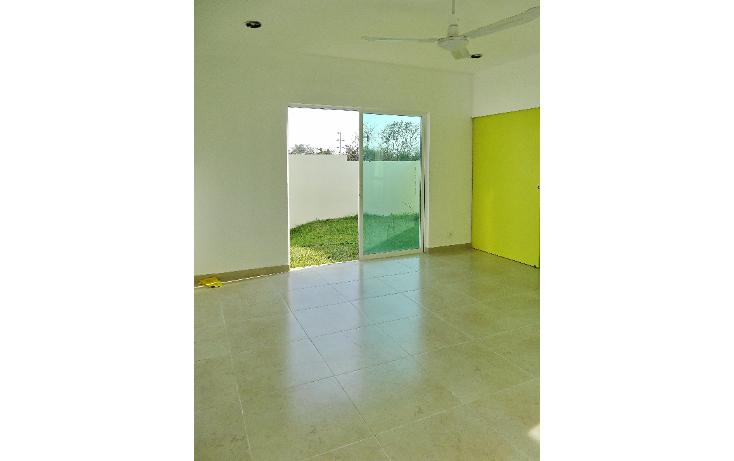 Foto de casa en venta en  , conkal, conkal, yucatán, 1756994 No. 12