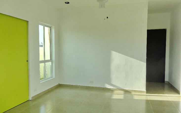 Foto de casa en venta en  , conkal, conkal, yucatán, 1756994 No. 13