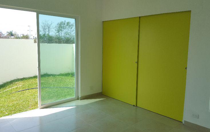 Foto de casa en venta en, conkal, conkal, yucatán, 1757310 no 03