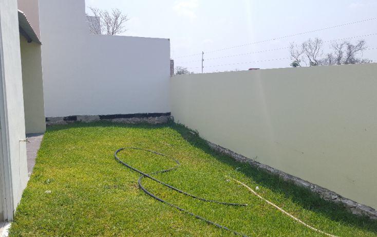 Foto de casa en venta en, conkal, conkal, yucatán, 1757310 no 05