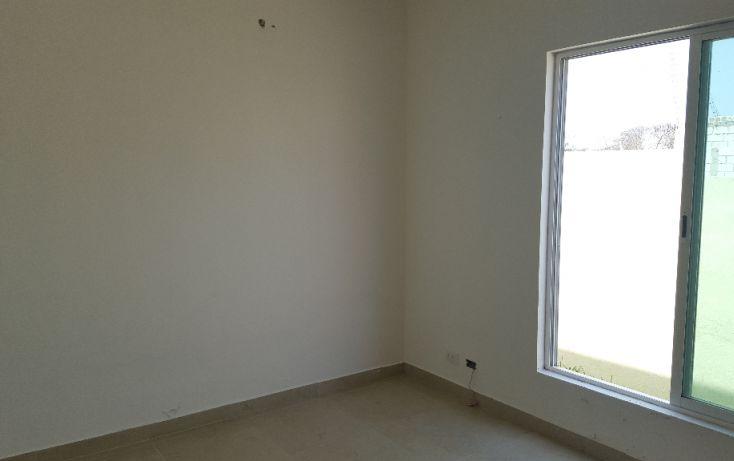 Foto de casa en venta en, conkal, conkal, yucatán, 1757310 no 06