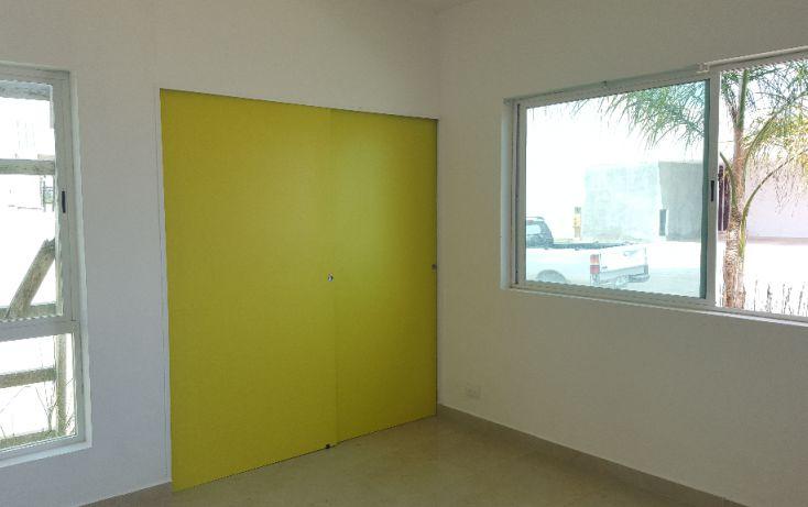 Foto de casa en venta en, conkal, conkal, yucatán, 1757310 no 08