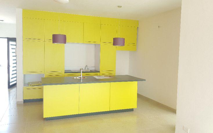 Foto de casa en venta en, conkal, conkal, yucatán, 1757310 no 10