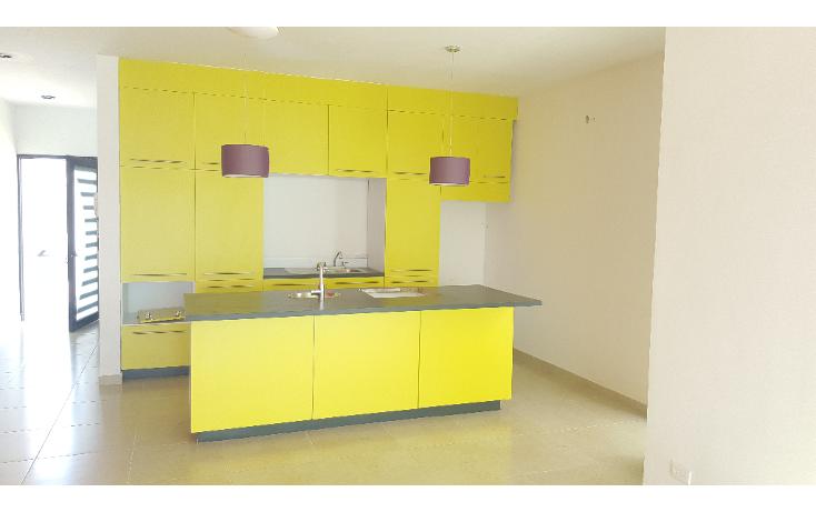 Foto de casa en venta en  , conkal, conkal, yucat?n, 1757310 No. 10