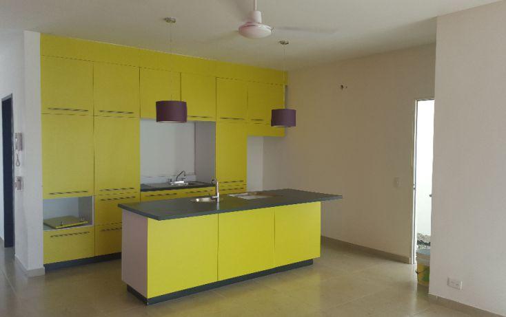 Foto de casa en venta en, conkal, conkal, yucatán, 1757310 no 11