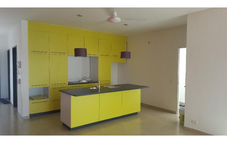 Foto de casa en venta en  , conkal, conkal, yucat?n, 1757310 No. 11