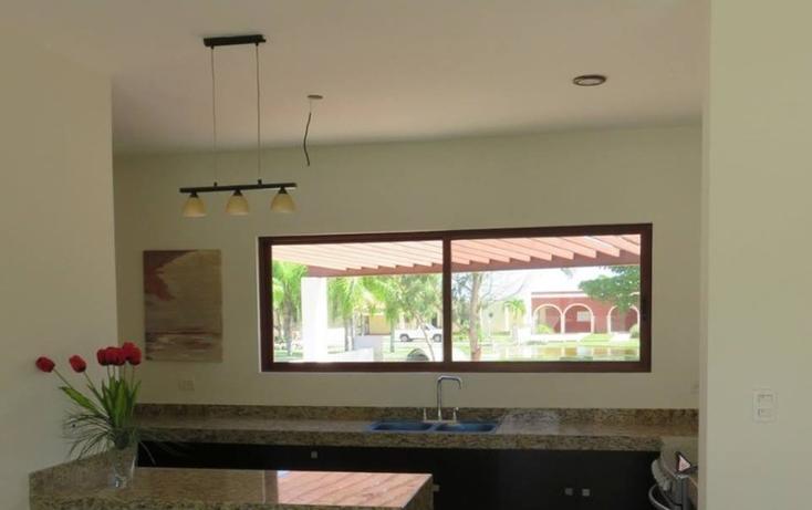Foto de casa en venta en  , conkal, conkal, yucat?n, 1759910 No. 06