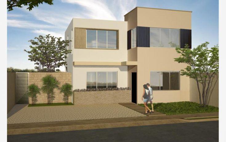 Foto de casa en venta en, conkal, conkal, yucatán, 1761482 no 01
