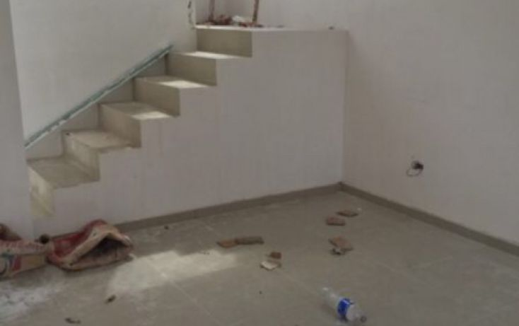 Foto de casa en venta en, conkal, conkal, yucatán, 1761712 no 02
