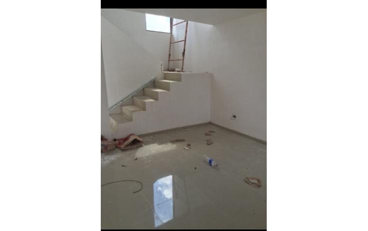 Foto de casa en venta en  , conkal, conkal, yucat?n, 1761712 No. 02