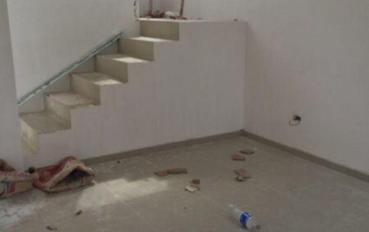 Foto de casa en venta en, conkal, conkal, yucatán, 1761712 no 03