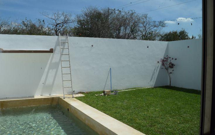 Foto de casa en venta en, conkal, conkal, yucatán, 1772344 no 01
