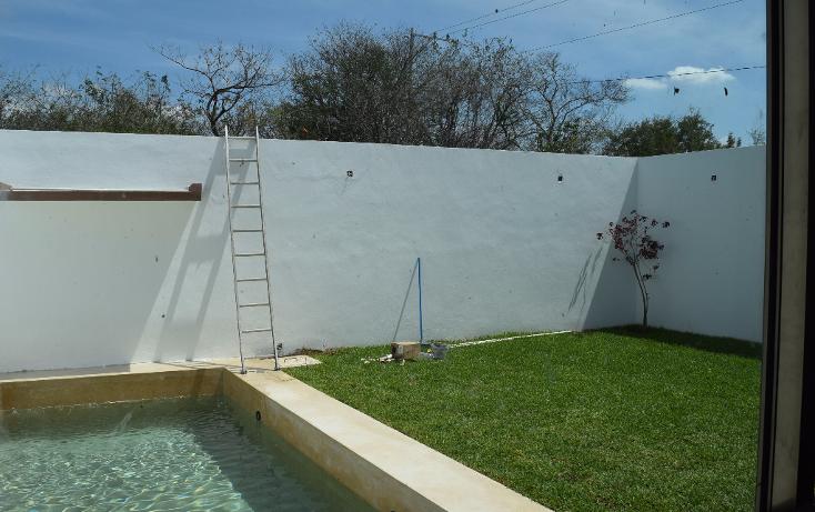 Foto de casa en venta en  , conkal, conkal, yucatán, 1772344 No. 01