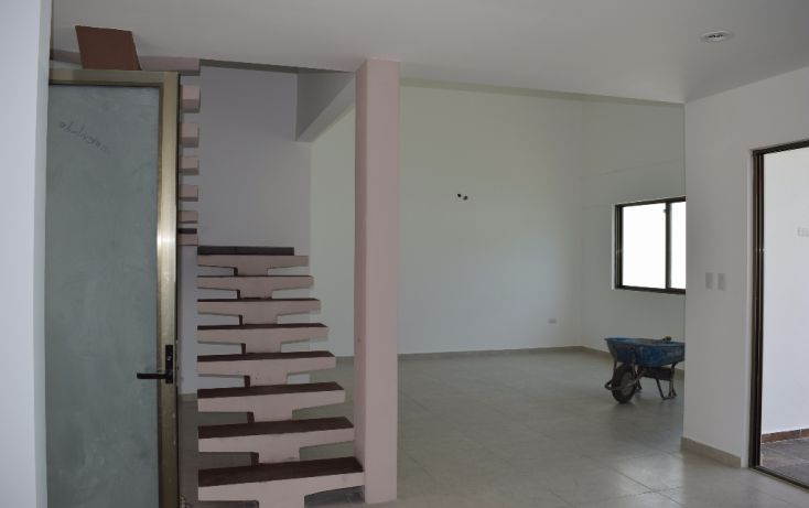 Foto de casa en venta en, conkal, conkal, yucatán, 1772344 no 04
