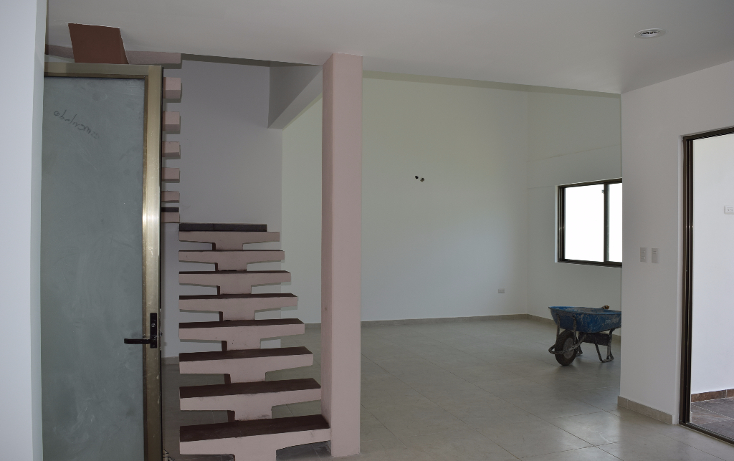 Foto de casa en venta en  , conkal, conkal, yucatán, 1772344 No. 04