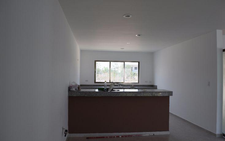 Foto de casa en venta en, conkal, conkal, yucatán, 1772344 no 05