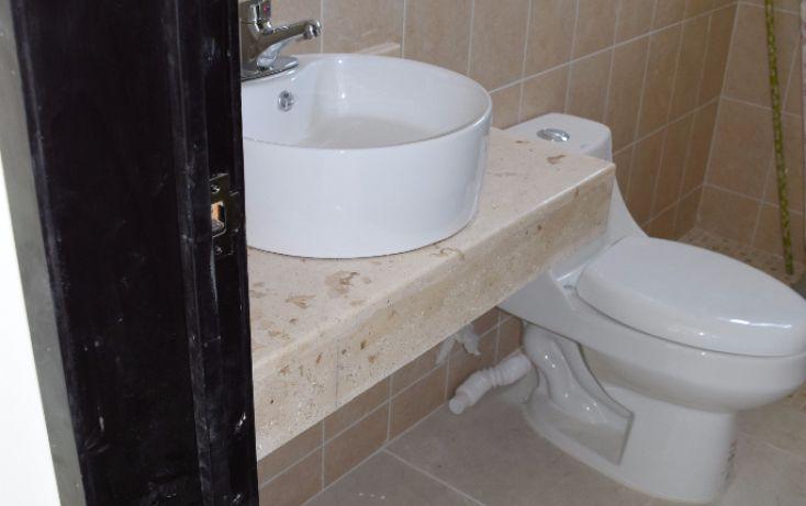 Foto de casa en venta en, conkal, conkal, yucatán, 1772344 no 06