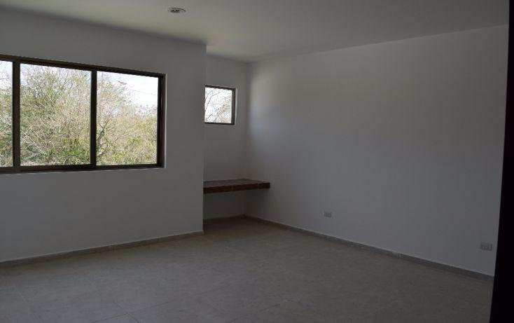 Foto de casa en venta en, conkal, conkal, yucatán, 1772344 no 08