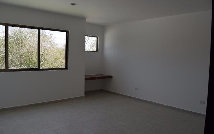 Foto de casa en venta en  , conkal, conkal, yucatán, 1772344 No. 08