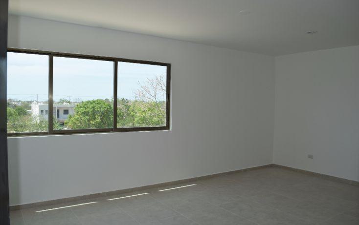 Foto de casa en venta en, conkal, conkal, yucatán, 1772344 no 09