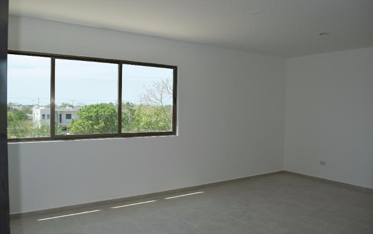 Foto de casa en venta en  , conkal, conkal, yucatán, 1772344 No. 09